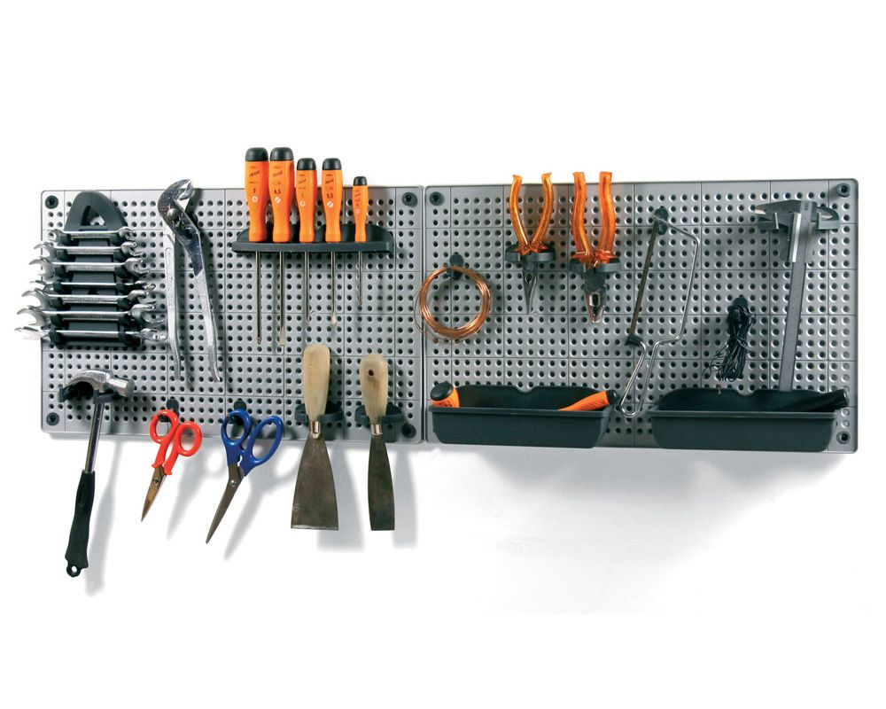 Доска для инструментов