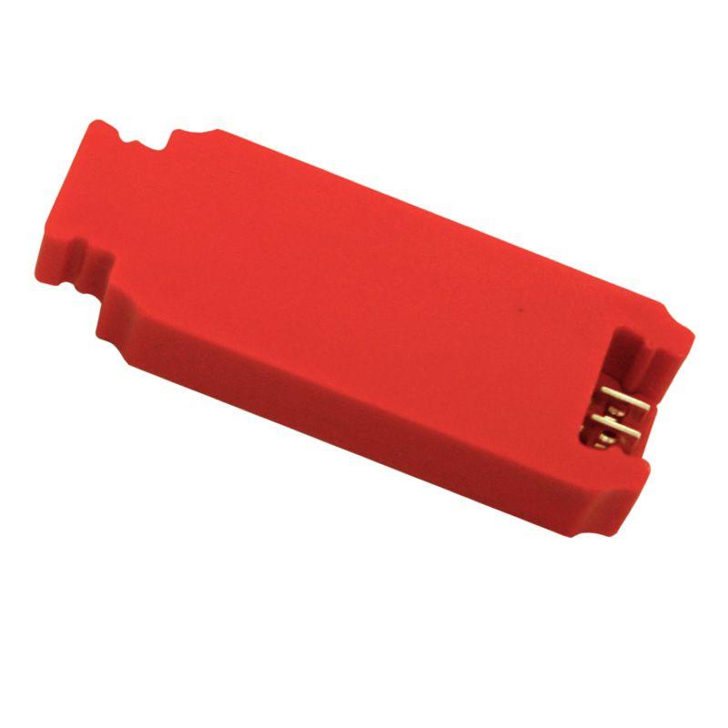 Adaptér pro zajištění blikání na LED písmena