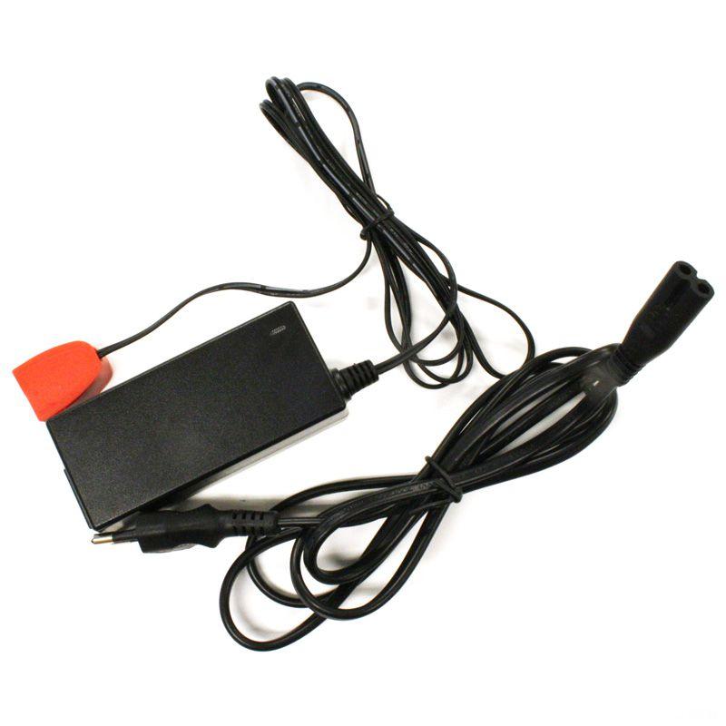 Napájecí adaptér pro LED písmena do 20 znaků