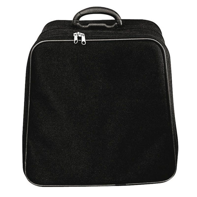 Odnosná taška na skládací stojany Portable A-Z Reklama CZ