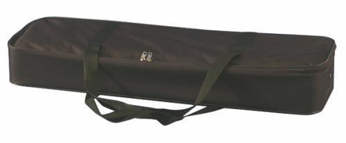 Černá taška pro oboustr. Stav. Roll Up 90 a 100