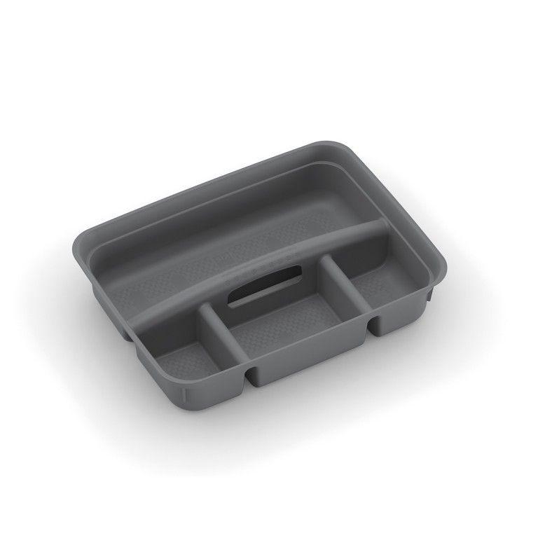 KIS Organizér do úložných boxů - K Latch Box Tray S
