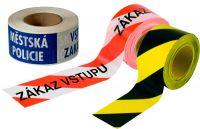 Ohraničující pásky