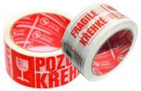 Univerzální lepící pásky