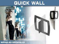 Systém Quick Wall