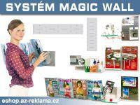 Systém Magic Wall