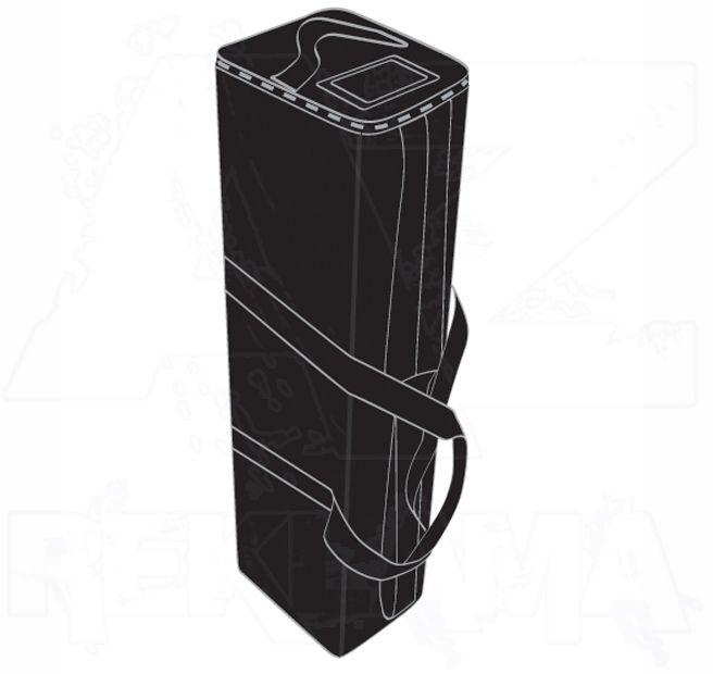 Transportní taška na konstrukci velká