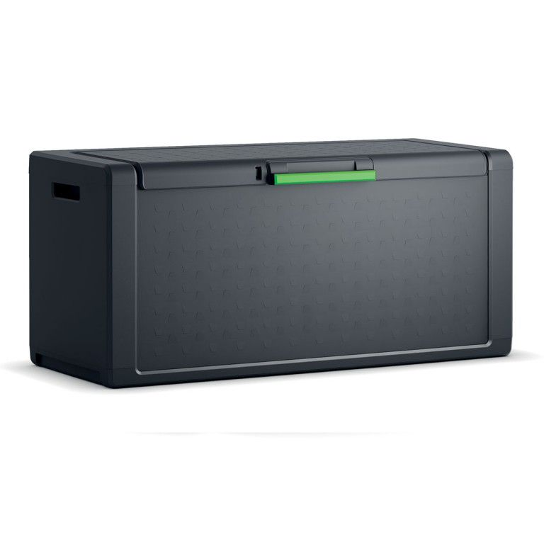 KIS Plastový úložný box Moby Chest - Objem 300 L