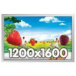 Maxi Frame 1200x1600