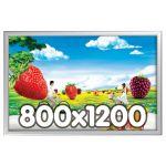Maxi Frame 800x1200