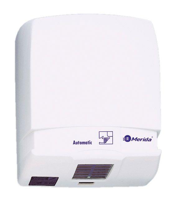 Elektrický osoušeč rukou s automatickým ovládáním PRIMA
