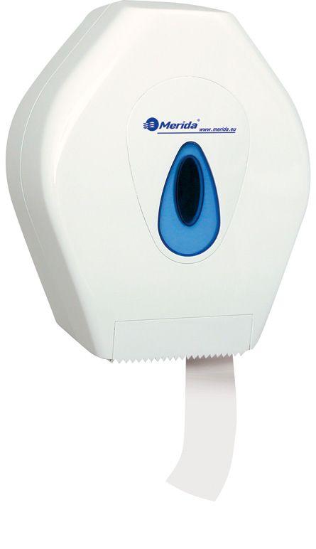 Zásobník toaletního papíru MINI MERIDA TOP 200