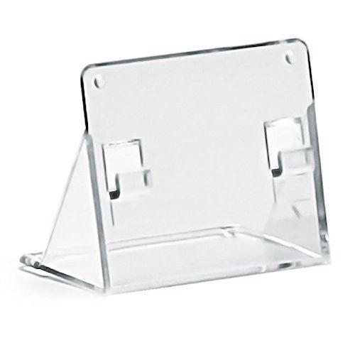 Adapter pro stojánky na zeď s uzpůsobením na stůl