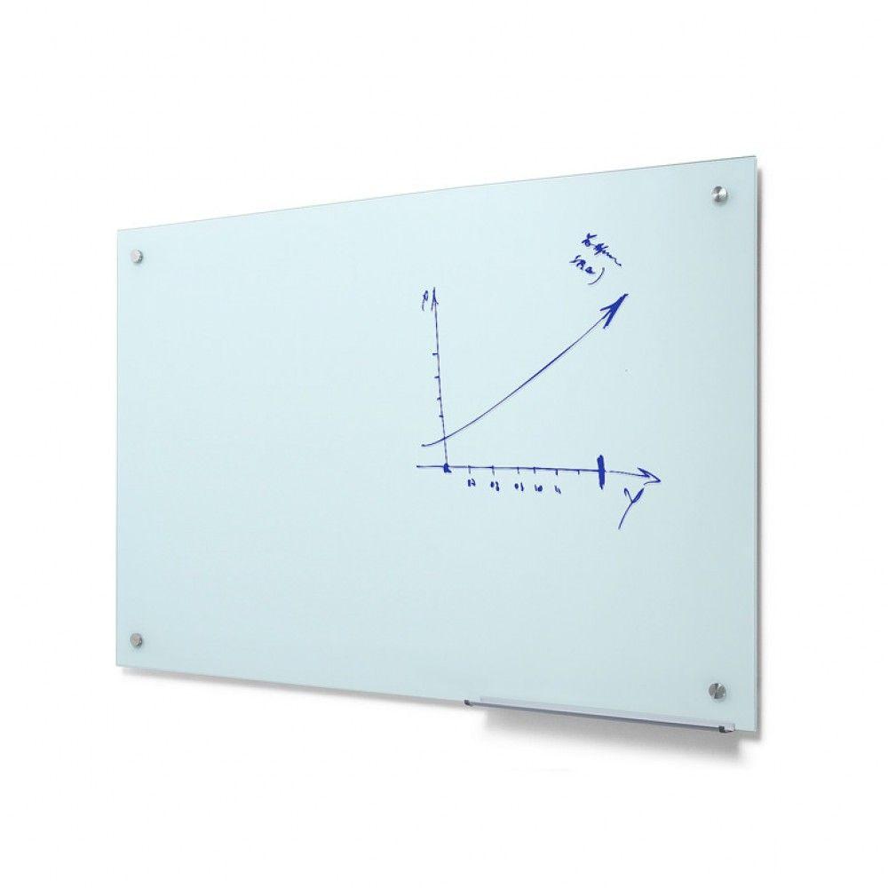 Skleněná tabule, 120x90cm