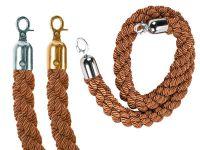 Bronzová lana