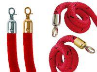 Červená lana