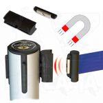 Magnetický adaptér navíjecího systému