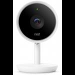 Google Nest Cam IQ, vnitřní bezpečnostní kamera