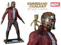 STAR-LORD - Guardians of the Galaxy 2