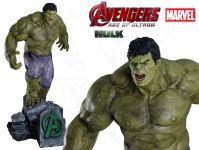 Filmová Figura - HULK Avengers 2