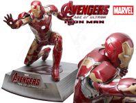 Filmová Figura - IRON MAN Avengers 2