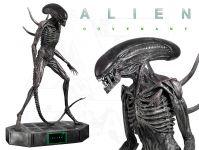 Filmová Figura - Alien Covenant