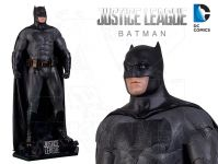 JUSTICE LEAGUE - BATMAN CLASSIC