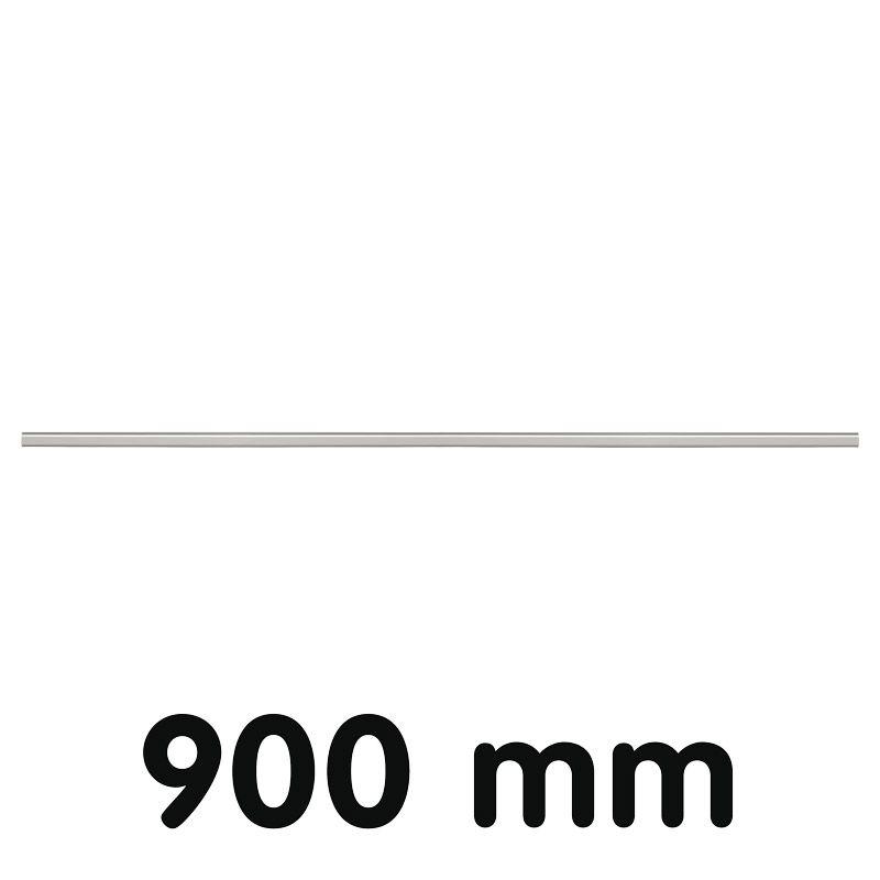 Crown Truss - hliníkový profil na banner 900 mm A-Z Reklama CZ
