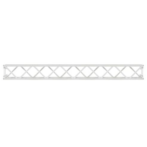 Crown truss - Modul délky 150 cm - Bílý A-Z Reklama CZ