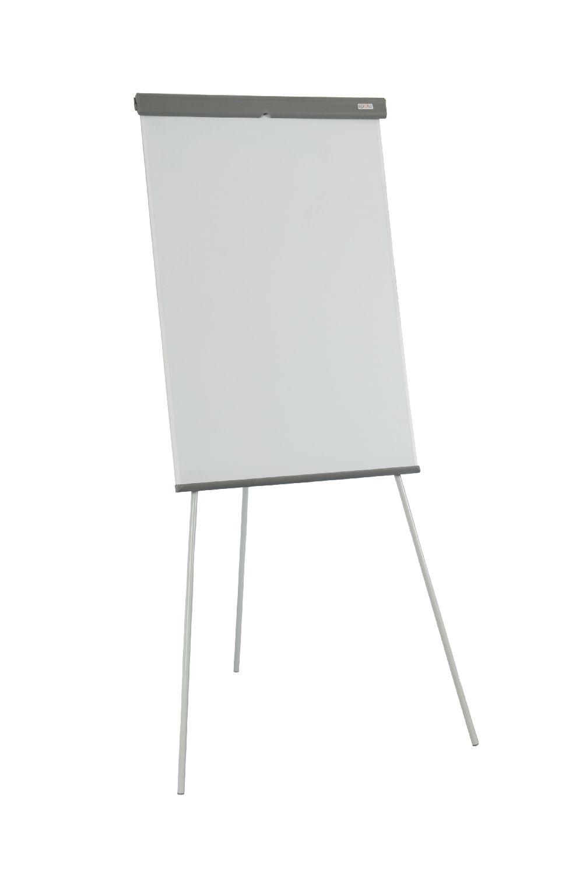 Flipchart 105x78 cm, výška až 180 cm