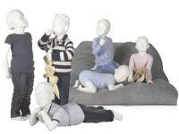 Figuríny Batolata