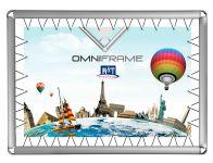 Omni Frame rám 150x150 cm