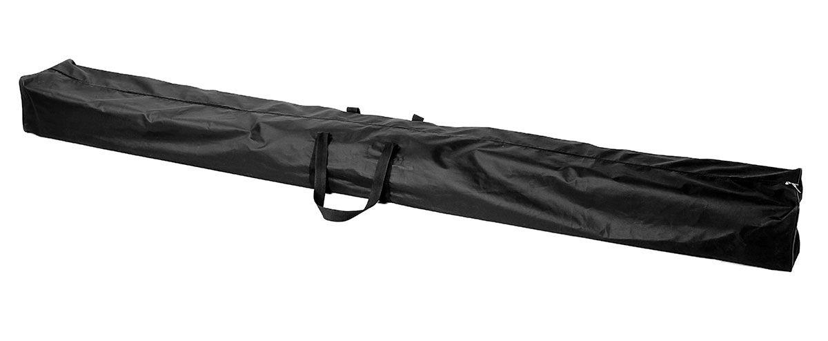 Přenosná taška na Omni Frame Á stojan 100x250 cm A-Z Reklama CZ
