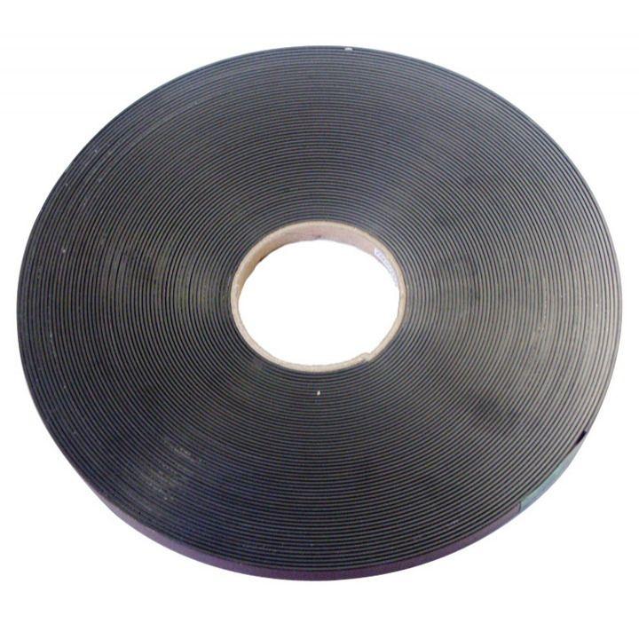 Magnetická páska v roli o délce 30 m A-Z Reklama CZ