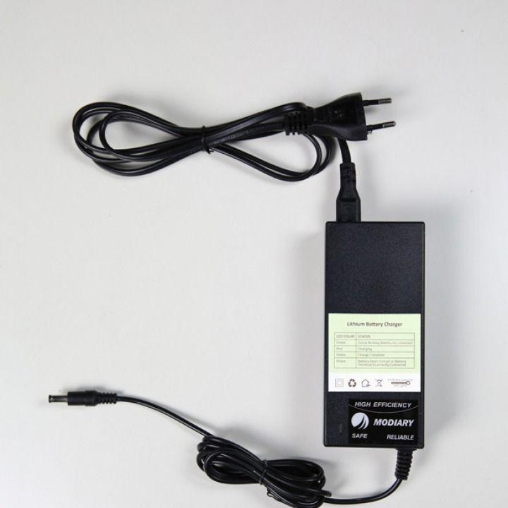 Napájecí adaptér pro Windtalker WindPro LED A-Z Reklama CZ