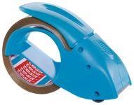 Odvíječ pásky Pack-n-Go, 50 m x 48 mm, modrý
