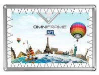 Omni Frame