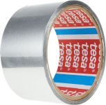 Opravná páska hliníková, 10 m, 6ks