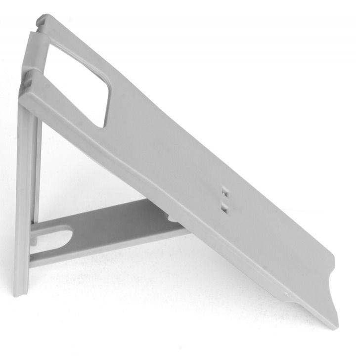 Stolní podpora pro A4 rámečky Opti Frame, bal. 10 ks A-Z Reklama CZ