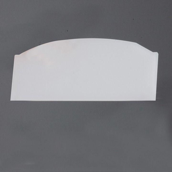 Tabulka na logo pro Rapid brochure - mléčná A-Z Reklama CZ