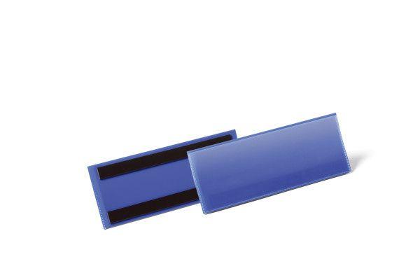 Magnetická kapsa 1/2 A5 - 50 ks