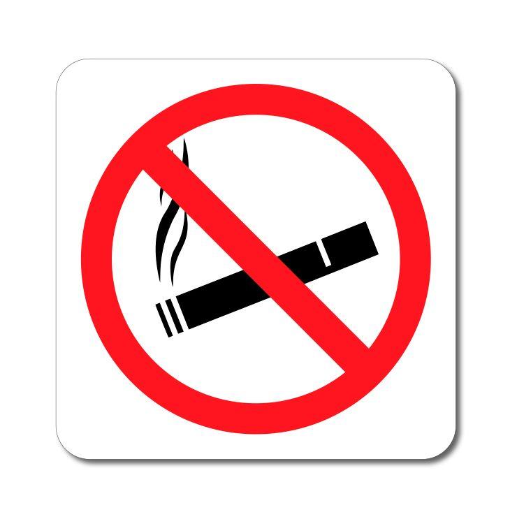 asijské kouření gif