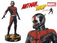 Filmová Figura - Ant-Man