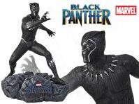 Filmová Figura - BLACK PANTHER