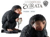Filmová Figura - Hrabák