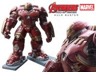 HULK BUSTER - Avengers Age of Ultron