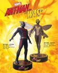 Filmová Figura v životní velikosti - WASP A-Z Reklama CZ