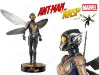 Filmová Figura - Ant-Man - Wasp
