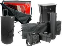 Tašky-kufry-pouzdra