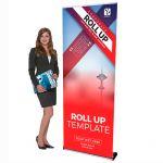 Popular banner 100x210